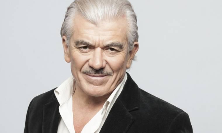 Γιώργος Γιαννόπουλος: Αποκάλυψε ένα παρασκήνιο της σειράς «Το σόι σου» που δεν γνωρίζαμε!