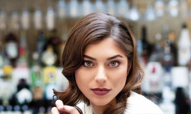 Ιφιγένεια Πιερίδου: Τα μυστικά ομορφιάς της ηθοποιού που πρωταγωνιστεί στο Τατουάζ!