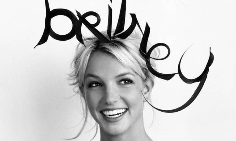 Σε κακή κατάσταση η Britney Spears: Γιατί ακυρώνει όλες τις εμφανίσεις της;