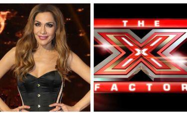 Πρώτα Εδώ: Πότε έρχεται η Δέσποινα Βανδή με το X-Factor στο ΟΡΕΝ;