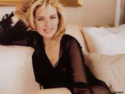 Τρομάξαμε να γνωρίσουμε την Kim Cattral: Δείτε πώς είναι σήμερα η ηθοποιός του Sex & The City
