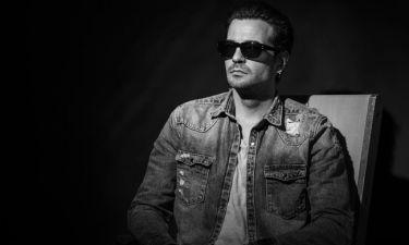 Νίνο: Aπίστευτο λάθος της google!Βγάζει τον τραγουδιστή Έλληνα από την… Σερβία και νεκρό από το 2007
