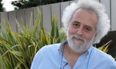 Βασίλης Θωμόπουλος: «Η πρώτη μου σκηνοθεσία ήταν στην ΕΡΤ στις αρχές του '90»