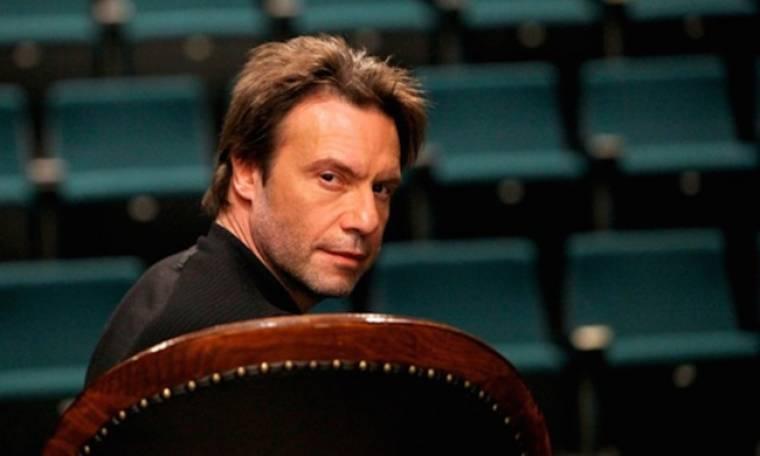Τζώρτζογλου: «Το να είσαι ηθοποιός σημαίνει να βρίσκεσαι διαρκώς σε ένα ντιβάνι ψυχοθεραπείας»