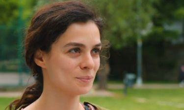 Kadin: Η Μπαχάρ αισθάνεται όλο και πιο αδύναμη