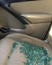 Έσπασαν και έκλεψαν το αυτοκίνητο πασίγνωστου Έλληνα τραγουδιστή!