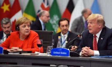 Η προφητεία της Μάργκαρετ Θάτσερ: Είχε πει το 1988 για τη Γερμανία όσα λένε οι υπόλοιποι σήμερα