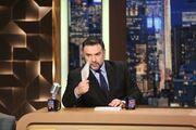 The 2Night Show: Αυτοί είναι οι πρώτοι καλεσμένοι του Γρηγόρη Αρναούτογλου