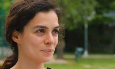 Kadin: Η Μπαχάρ δεν είναι πλέον σε θέση ούτε να πάει να πάρει τα παιδιά από το σχολείο