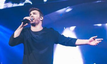 Γιώργος Σαμπάνης: Εσπευσμένα στο νοσοκομείο ο γνωστός τραγουδιστής! Ακύρωσε τις εμφανίσεις του!