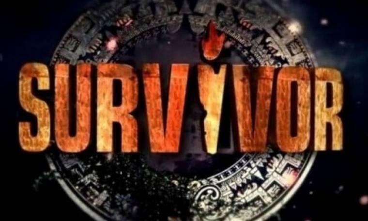 Survivor 3: Σε ποιον δίνει «γη και ύδωρ» ο Ατζούν για να μπει στο παιχνίδι;