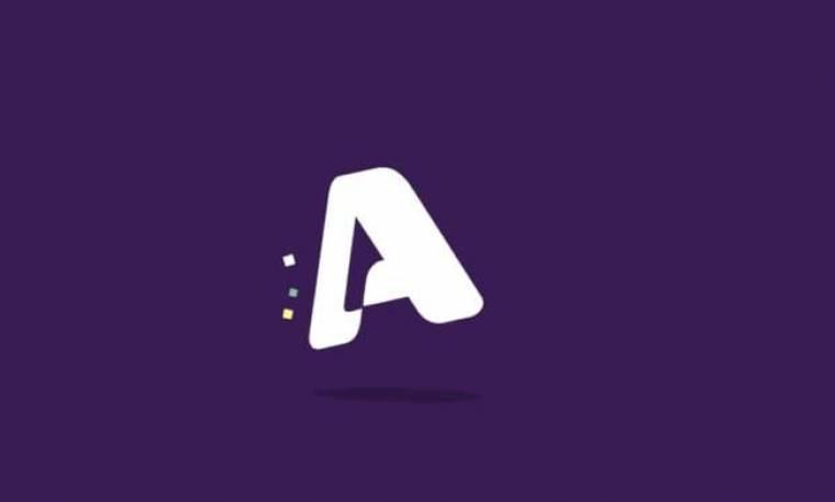 Η νέα ανακοίνωση του Alpha! Αυτό είναι το πρόσωπο που εντάσσεται στο σταθμό