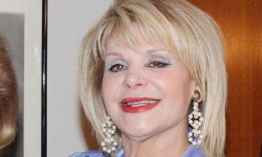 Μαρία Ιωαννίδου: «Μου είναι πολύ αντιπαθείς όλες αυτές που έχουν χρήματα, αλλά είναι κακομαθημένες»