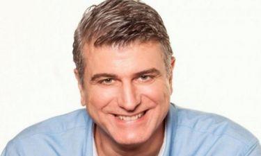 Κυριακίδης: «Με την τηλεθέαση που κάνει τώρα η Μουρμούρα, νομίζω ότι την έβδομη χρονιά την έχουμε»