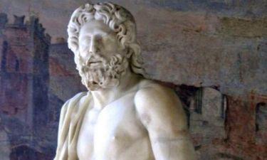 Τι έλεγαν οι Αρχαίοι Έλληνες για την Αθεΐα..