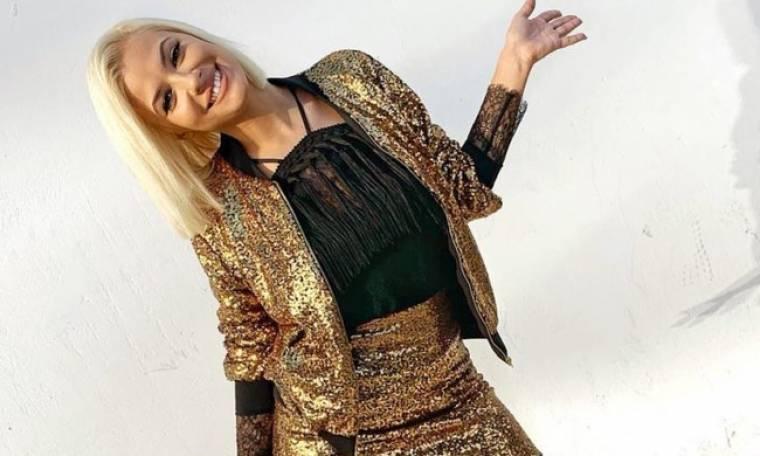 Λάουρα Νάργιες: Αυτά είναι τα μυστικά για την άψογη σιλουέτα της!