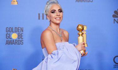Lady Gaga: Ξενάγηση στο εντυπωσιακό «Gypsy Palace» της στο Μαλιμπού
