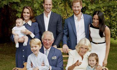 Γιατί ο William δεν θα μπορεί να ταξιδεύει με τον πρίγκιπα George σε λίγο καιρό;