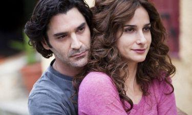 Το «Αν» του Παπακαλιάτη έγινε τουρκική ταινία – Δείτε ποιοι είναι οι πρωταγωνιστές