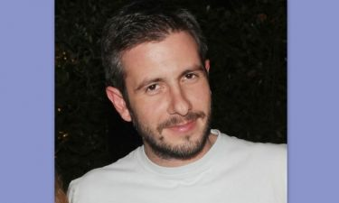 Η απάντηση του Χρήστου Ψωμόπουλου στις κατηγορίες της Ρίας Αντωνίου για βιασμό της από εκείνον