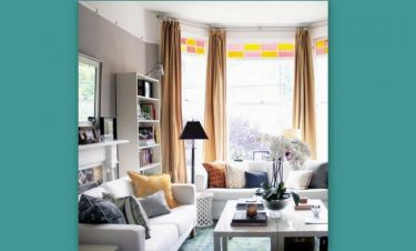 Aυτά είναι τα μεγαλύτερα λάθη διακόσμησης που κάνουν το σπίτι σου να δείχνει φθηνό