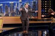 The 2night Show: Οι καλεσμένοι της Τετάρτης