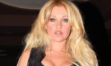 Σαμπρίνα: Θύμα ληστείας η  τραγουδίστρια – Η συγκλονιστική της περιγραφή