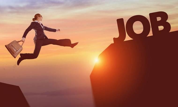 ΟΑΕΔ: Είσαι άνεργος; Δες αυτά τα προγράμματα και θα βρεις σίγουρα δουλειά!
