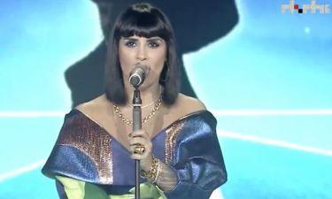 Η Αλβανία ανακοίνωσε πρώτη το τραγούδι για την φετινή Eurovision!