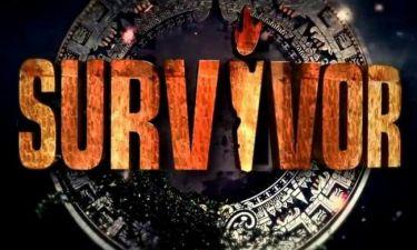 Survivor 3: Πότε θα κάνει πρεμιέρα;
