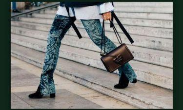 Το παντελόνι που έχει γίνει viral και φοράνε όλες οι fashionistas