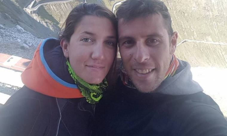 Γιάννης Τσίλης: Ο πρώην «Survivor» παντρεύεται - Ιδού το προσκλητήριο του γάμου του (φωτό)