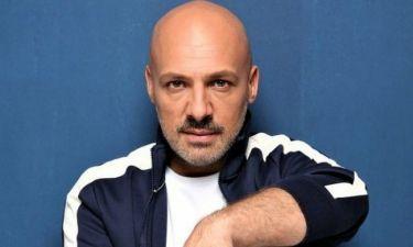 Νίκος Μουτσινάς: «Δεν είμαι σίγουρος ότι ταιριάζω στην πρωινή ζώνη»