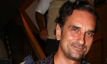 Νίκος Ψαρράς: Το περιστατικό με φανατική τηλεθεάτρια της σειράς «Γυναίκα χωρίς όνομα»