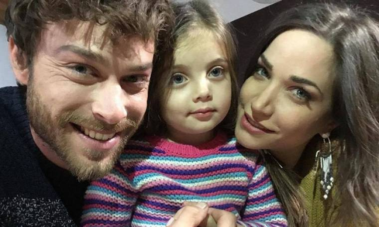 Το Τατουάζ: Η Όλγα και η Αμαλία έρχονται αντιμέτωπες με το χειρότερο εφιάλτη τους!