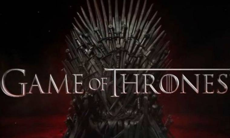 Game of Thrones: Ξεκίνησαν τα στοιχήματα για το ποιος θα…πεθάνει πρώτος στην τελευταία σεζόν!