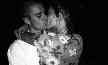 Ο Justin Bieber άλλαξε την ημερομηνία που παντρεύεται και ο λόγος είναι σημαδιακός