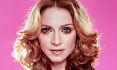 Η Madonna στη φετινή Eurovision;