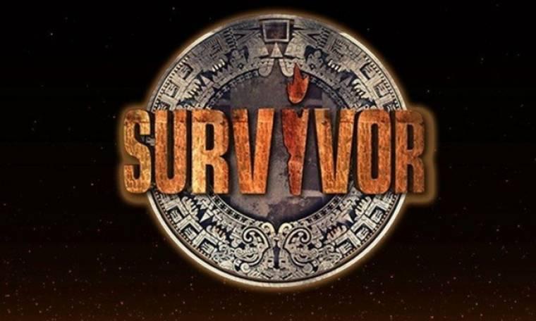 Survivor 3: Δεν φαντάζεστε ποια καλλονή συζητά να μπει στο παιχνίδι και μάλιστα με αμοιβή... μαμούθ!