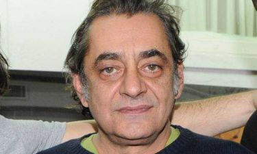 Αντώνης Καφετζόπουλος: Τι είπε για την επιστροφή της σειράς «Και οι παντρεμένοι έχουν ψυχή»;