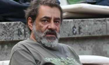 Αντώνης Καφετζόπουλος: «Η απληστία είναι κακός σύμβουλος...»