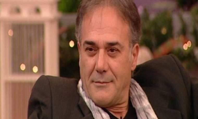 Παύλος Ευαγγελόπουλος: Υπήρξε κάτι που να του έφερε «τούμπα» τη ζωή;