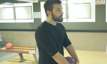 Παναγιώτης Ραφαηλίδης: «Όταν ήμουν με τη Ναταλία στην εκπομπή, κάποιος πήγε να με φιμώσει...»