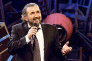 Λάκης Λαζόπουλος: Οι ετοιμασίες για την επιστροφή του στην τηλεόραση και πότε κάνει πρεμιέρα!