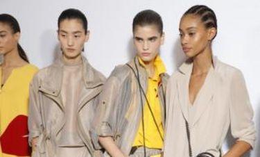 7 τάσεις της μόδας που πρέπει να μάθεις παπαγαλία γιατί θα κυριαρχήσουν στις ντουλάπες μας το 2019
