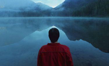 Blue Monday 2019: Σήμερα η πιο καταθλιπτική Δευτέρα του χρόνου - Δείτε γιατί!