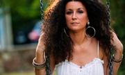 Συγκλονίζει η Κατερίνα Βρανά: «Ήμουν παράλυτη, δεν μπορούσα να μιλήσω κι ένιωθα τέλεια»