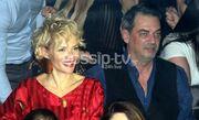Έλενα Χριστοπούλου: Η συγκατοίκηση με τον σύντροφό της, η ευτυχία και το... νοικοκυριό!