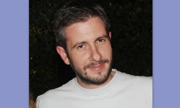 Τι λέει ο Ψωμόπουλος για τις κατηγορίες της Αντωνίου μετά το αποτέλεσμα της Ιατροδικαστικής εξέτασης