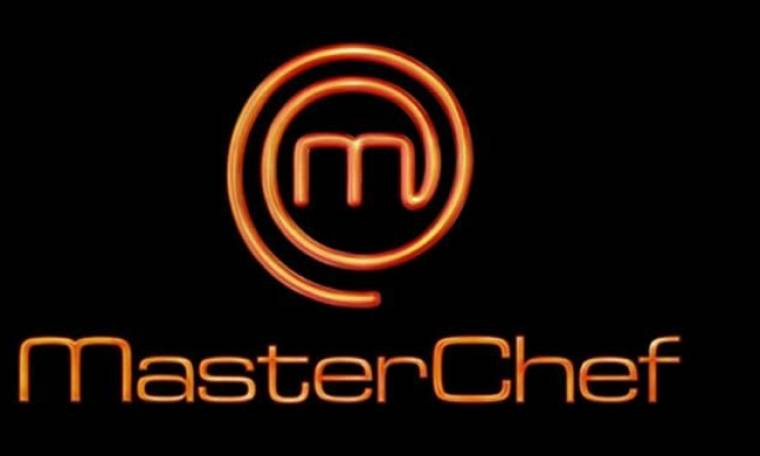 MasterChef: Τα πρώτα πλάνα από την μεγάλη πρεμιέρα του ριάλιτι μαγειρικής